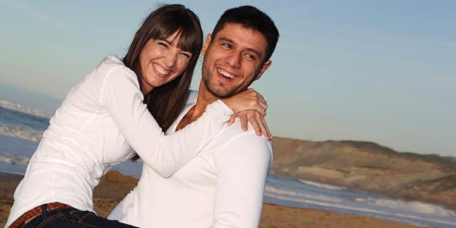 mantener un matrimonio emocionante