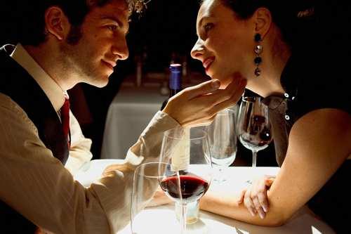 secreto de un matrimonio feliz
