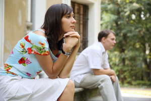 errores a evitar para reconquistar a tu hombre