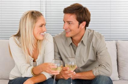 trucos para conquistar a una mujer