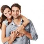 Recuperar A Tu Ex – Las Maneras Más Eficaces Para Regresar Con Tu Ex Novio