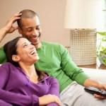 Recuperar A Un Amor – Maneras Sencillas Para Rescatar o Salvar Una Relación Afectiva