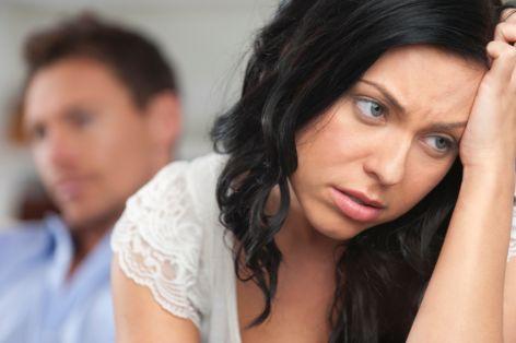 como conquistar a tu ex novio
