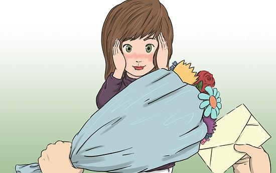 como conquistar a tu ex novia siguiente paso