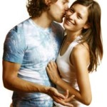Detalles Que Pueden Ayudarle A Recuperar A Tu Ex Novia
