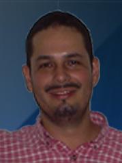 Marlon Real