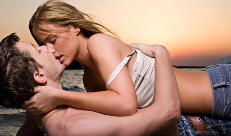 como seducir a una mujer hermosa