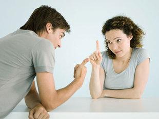 recuperar tu matrimonio solido