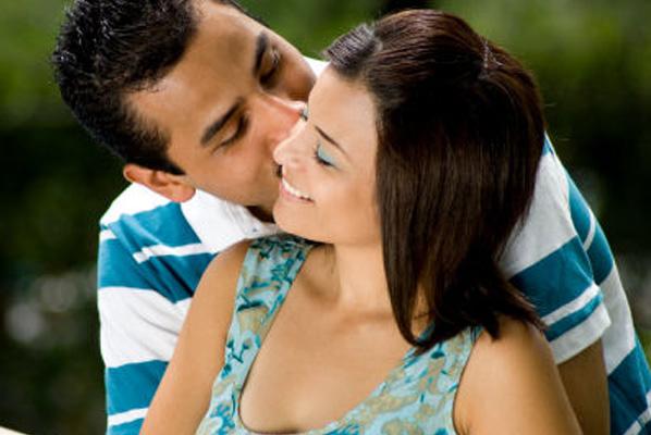 consejos para recuperar a tu ex pareja