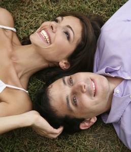 estrategias para mejorar tu relacion