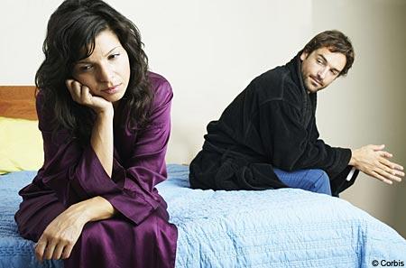 pasos para salvar tu matrimonio