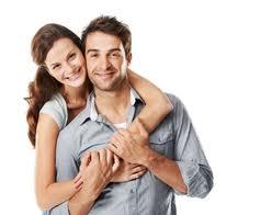 maneras eficaces para recuperar a tu ex novio