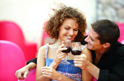 secretos para mejorar la relacion