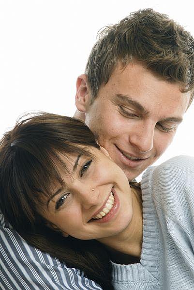 la ley de la atraccion para conquistar a tu ex novia